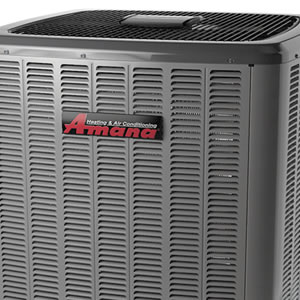 Denver Air Conditioner Installation