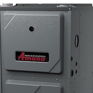 Denver Furnace Installation