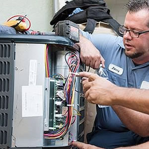 Denver Furance and Air Conditioner Repair