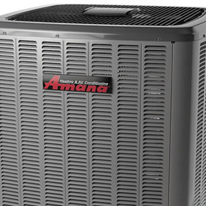 Denver Heat Pump Installation