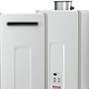 Denver Hot Water Heater Installation
