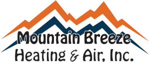 Mountain Breeze Heating and Air Conditioning