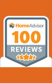 Mountain Breeze Heating & Air, Inc. - Local reviews from HomeAdvisor